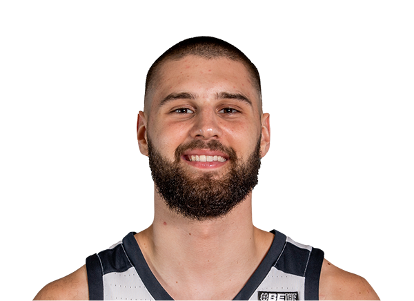 https://a.espncdn.com/i/headshots/mens-college-basketball/players/full/4397026.png