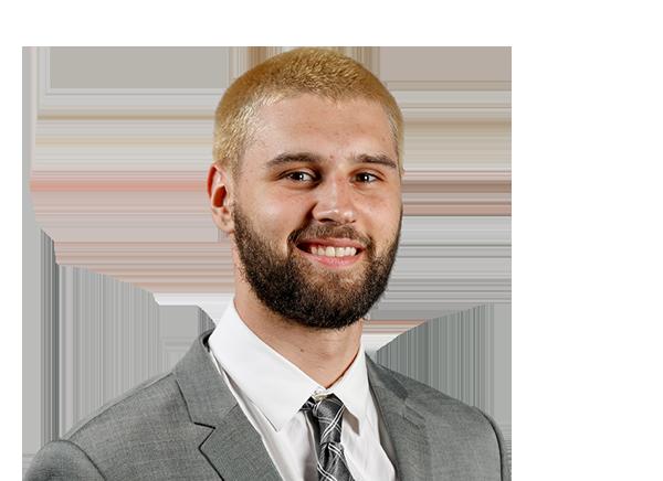 https://a.espncdn.com/i/headshots/mens-college-basketball/players/full/4397026.png