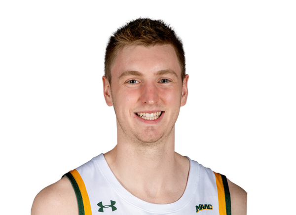 https://a.espncdn.com/i/headshots/mens-college-basketball/players/full/4397031.png