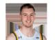 https://a.espncdn.com/i/headshots/mens-college-basketball/players/full/4397031.png
