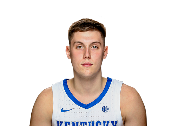 https://a.espncdn.com/i/headshots/mens-college-basketball/players/full/4397032.png