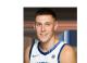 https://a.espncdn.com/i/headshots/mens-college-basketball/players/full/4397032.png