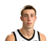 https://a.espncdn.com/i/headshots/mens-college-basketball/players/full/4397033.png