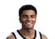 https://a.espncdn.com/i/headshots/mens-college-basketball/players/full/4397034.png