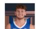https://a.espncdn.com/i/headshots/mens-college-basketball/players/full/4397035.png