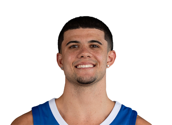 https://a.espncdn.com/i/headshots/mens-college-basketball/players/full/4397036.png