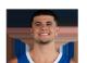 https://a.espncdn.com/i/headshots/mens-college-basketball/players/full/4397036.png