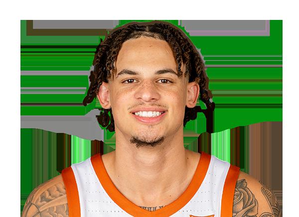 https://a.espncdn.com/i/headshots/mens-college-basketball/players/full/4397037.png