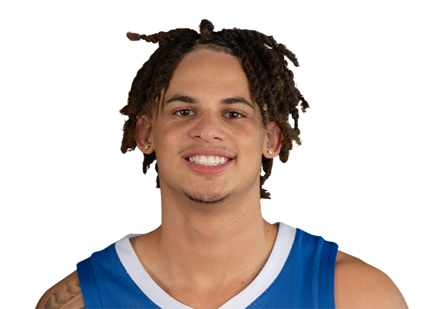 https://a.espncdn.com/i/headshots/mens-college-basketball/players/full/4397037.png