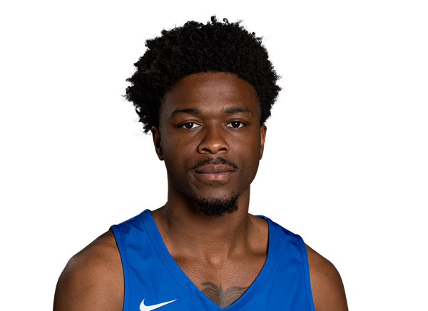 https://a.espncdn.com/i/headshots/mens-college-basketball/players/full/4397039.png