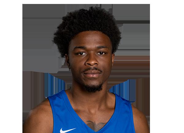 https://a.espncdn.com/i/headshots/mens-college-basketball/players/full/4397039.png