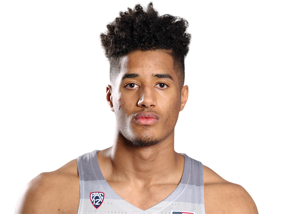 https://a.espncdn.com/i/headshots/mens-college-basketball/players/full/4397041.png