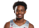 https://a.espncdn.com/i/headshots/mens-college-basketball/players/full/4397042.png
