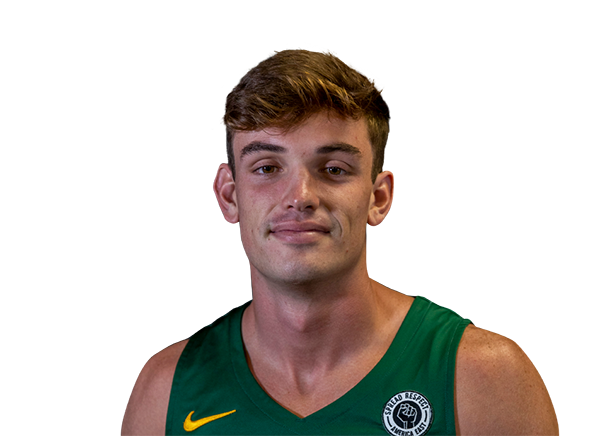 https://a.espncdn.com/i/headshots/mens-college-basketball/players/full/4397044.png