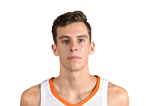 https://a.espncdn.com/i/headshots/mens-college-basketball/players/full/4397047.png