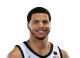 https://a.espncdn.com/i/headshots/mens-college-basketball/players/full/4397049.png