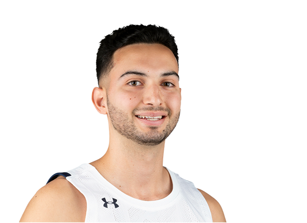 https://a.espncdn.com/i/headshots/mens-college-basketball/players/full/4397050.png