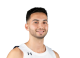 https://a.espncdn.com/i/headshots/mens-college-basketball/players/full/4397050.png