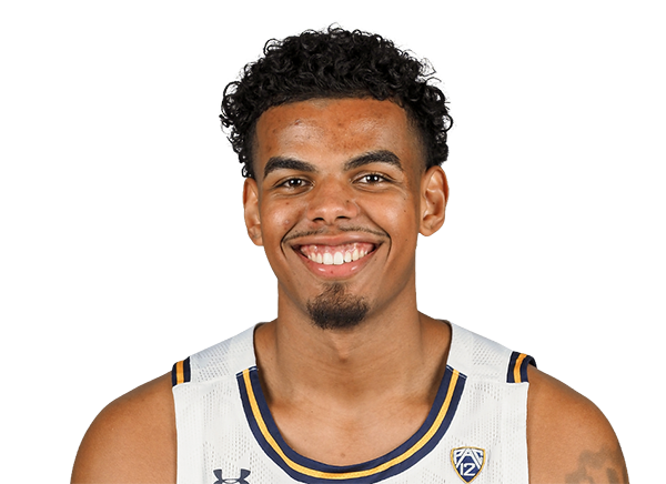 https://a.espncdn.com/i/headshots/mens-college-basketball/players/full/4397051.png