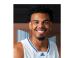 https://a.espncdn.com/i/headshots/mens-college-basketball/players/full/4397051.png