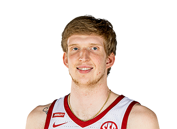 https://a.espncdn.com/i/headshots/mens-college-basketball/players/full/4397052.png