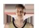 https://a.espncdn.com/i/headshots/mens-college-basketball/players/full/4397052.png