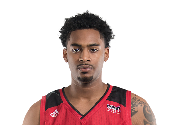 https://a.espncdn.com/i/headshots/mens-college-basketball/players/full/4397053.png