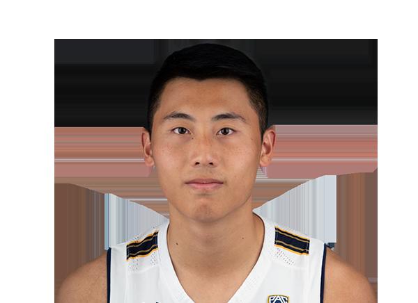 https://a.espncdn.com/i/headshots/mens-college-basketball/players/full/4397054.png