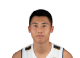 https://a.espncdn.com/i/headshots/mens-college-basketball/players/full/4397054.png