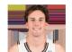 https://a.espncdn.com/i/headshots/mens-college-basketball/players/full/4397055.png