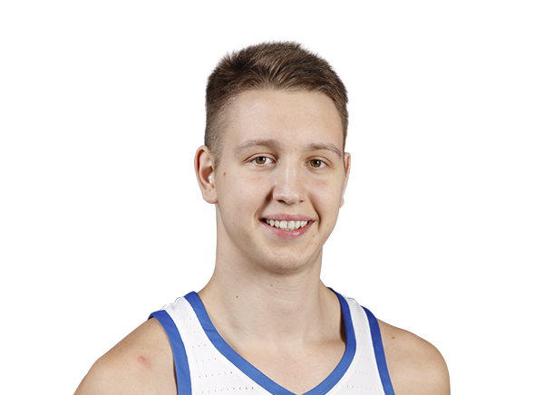 https://a.espncdn.com/i/headshots/mens-college-basketball/players/full/4397056.png