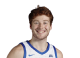 https://a.espncdn.com/i/headshots/mens-college-basketball/players/full/4397057.png