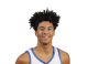 https://a.espncdn.com/i/headshots/mens-college-basketball/players/full/4397058.png