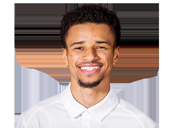 https://a.espncdn.com/i/headshots/mens-college-basketball/players/full/4397060.png