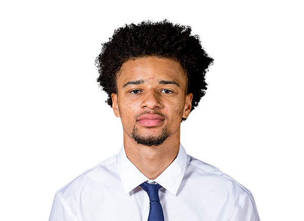 https://a.espncdn.com/i/headshots/mens-college-basketball/players/full/4397060.png