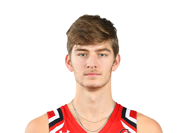 https://a.espncdn.com/i/headshots/mens-college-basketball/players/full/4397061.png