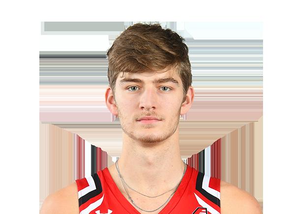 Jakub Dombek