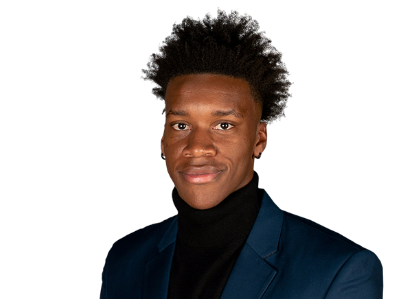 https://a.espncdn.com/i/headshots/mens-college-basketball/players/full/4397062.png