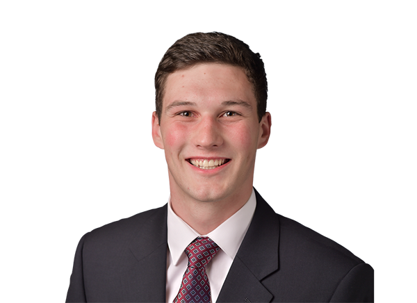 https://a.espncdn.com/i/headshots/mens-college-basketball/players/full/4397063.png