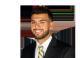 https://a.espncdn.com/i/headshots/mens-college-basketball/players/full/4397064.png