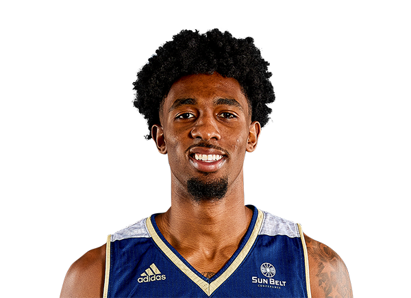 https://a.espncdn.com/i/headshots/mens-college-basketball/players/full/4397065.png
