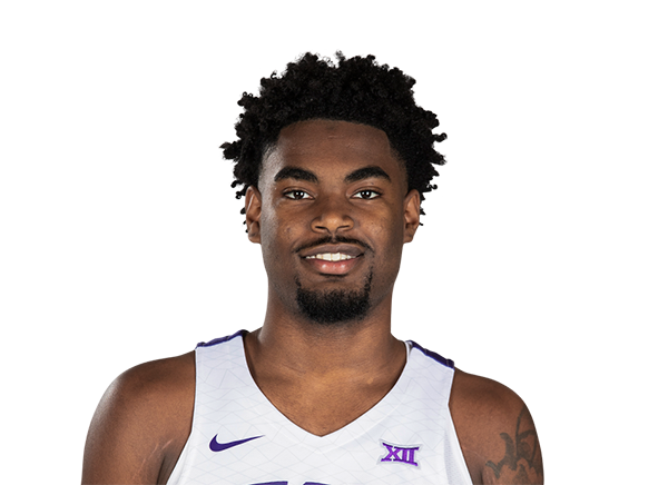 https://a.espncdn.com/i/headshots/mens-college-basketball/players/full/4397067.png