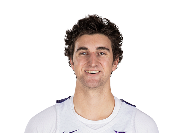 https://a.espncdn.com/i/headshots/mens-college-basketball/players/full/4397068.png