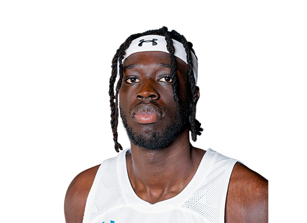 https://a.espncdn.com/i/headshots/mens-college-basketball/players/full/4397070.png