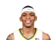 https://a.espncdn.com/i/headshots/mens-college-basketball/players/full/4397072.png