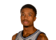 https://a.espncdn.com/i/headshots/mens-college-basketball/players/full/4397073.png