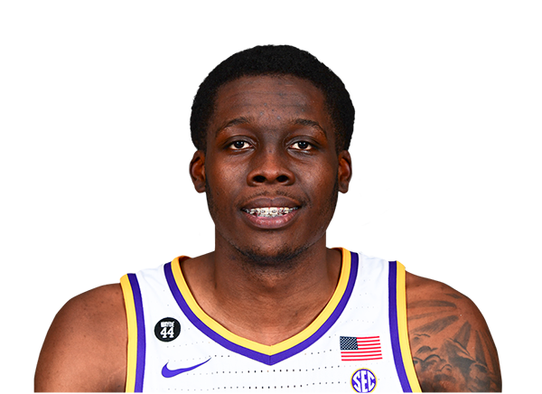 https://a.espncdn.com/i/headshots/mens-college-basketball/players/full/4397074.png