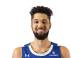 https://a.espncdn.com/i/headshots/mens-college-basketball/players/full/4397075.png