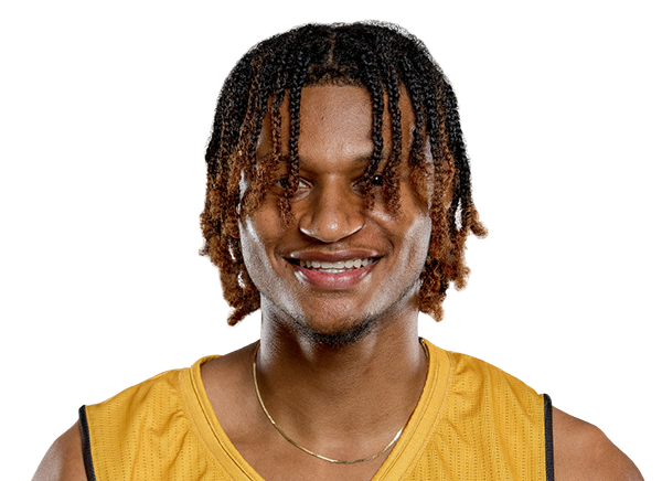 https://a.espncdn.com/i/headshots/mens-college-basketball/players/full/4397076.png