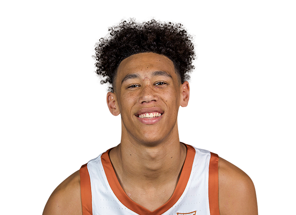 https://a.espncdn.com/i/headshots/mens-college-basketball/players/full/4397077.png